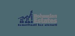 Bohemian Estates